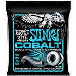 Ernieball 2735 Bass Guitar String