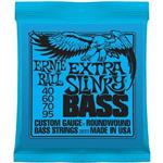Ernieball 2835 Bass Guitar String