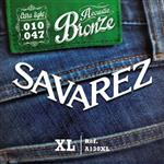 Savarez A130XL Acoustic Guitar String
