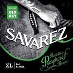 Savarez A140XL Acoustic Guitar String