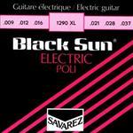 Savarez 1290XL Electric Guitar String
