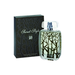 Zenith Secret Style Louis Varel For men 100ml