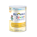 Nestle Resource Junior 400g