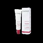 کرم مرطوب کننده وینوسورس ریکاوری کدلی-- Vinosource Moisture Recovery Cream
