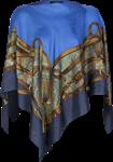 Women Outerwears RALPH LAUREN POLO | 25257