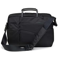 Lexon Challenger LN652N3 Laptop Bag