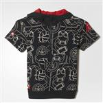 Kids/Youth Outerwears ADIDAS | AY6059