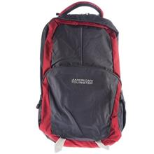American Tourister Buzz 2015 Backpack