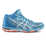 GEL-VOLLEY ELITE 3 MT ASICS | B551N 3901