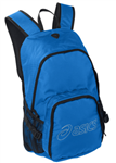ASICS | 110541 0861 ASICS BACKPACK