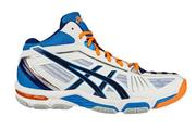 GEL-VOLLEY ELITE 2 MT ASICS | B300N 0150