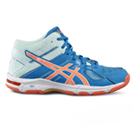 GEL-BEYOND 5 MT ASICS | B650N 4306