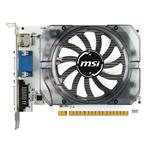 Graphic Card MSI GeForce N730-2GD3V3