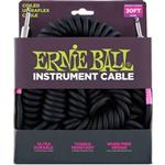 Ernie Ball P06044 Instrument Cable