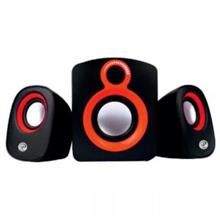 Speaker XP S65 2.1