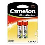 Camelion Plus Alkaline AA
