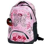 Quilo Butterfly Bakpack