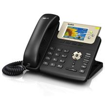Yealink T32G IP Phone