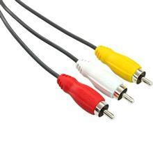 Somo SM402 Composite Cable