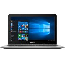 ASUS K556UQ-CORE i7-8GB-1T-2G