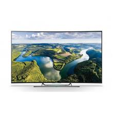 Sony BRAVIA KD-55S8505C LED TV