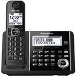 Panasonic KX-TGF340 Wireless Phone