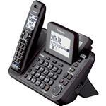 تلفن بيسيم پاناسونيک مدل KX-TG9541