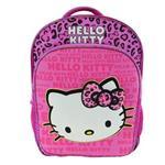 کوله پشتی کودک دیزنی مدل Hello Kitty 2001