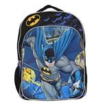 Disney Batman 2012 Diaper Bag Child