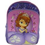 Disney Sofia Diaper Bag Child