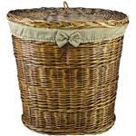 Persibaaf 146009 Basket