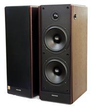 Microlab Solo 7 Speaker