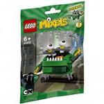Mixels Gobbol 41572 Lego