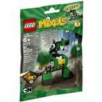 Mixels Sweepz 41573 Lego