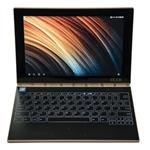 Lenovo Yoga Book With Android 64GB Tablet