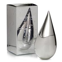 La Prairie Silver Rain for women EDP