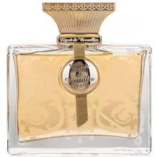 عطر زنانه اسپریت د ورسیلزگلد Esprit De Versailles Gold Eau de Parfum For Women