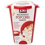 Joie 14001 Microwave Popcorn Maker