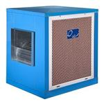 کولر تبخیری سلولزی انرژی مدل EC1100 هوادهی از بغل