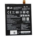 LG BL-T8 3500 Mah  Battery