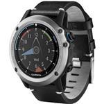 ساعت دريانوردي گارمين مدل Quatix 3 010-01338-1B