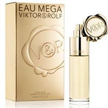 Viktor & Rolf Eau Mega for women EDP