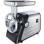 Profi Cook PC FW 1003 Meat Mincer
