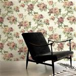 Wallquest BM61219 Balmoral Album Wallpaper