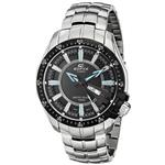 Casio EF-130D-1A2VUDF Watch For Men