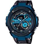 Casio GST-200CP-2ADR Watch For Men