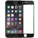 Avoc 3D Full Cover Glass Screen Protector For Apple iPhone 7 Plus