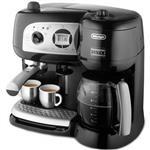 Delonghi BCO264 Espresso Maker