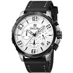 Valentino Rudy VR104-1315 Watch For Men