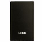 Orod OP-50M 5000mAh Power Bank